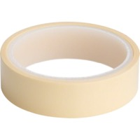 SunRingle STR Tubeless Rim Tape - 25mm Wide Rim Tape (10m Roll)