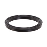 Fox Racing Shox U-Cup/Scraper Air Piston Seals - 36mm, 160-180mm travel though 2014, U-Cup (Each)