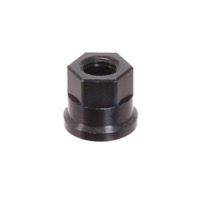 Fox Racing Fork External Small Parts - Bottom Nut, Talas (Pre-Talas 5)