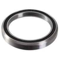 FSA Headset Bearings - Orbit IS Lower, Fits Specialized Venge 2014+ (36 x 45 deg)