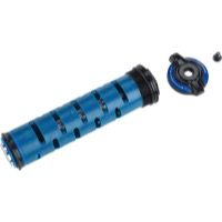 Rock Shox Motion Control Compression Dampers - Yari, Non Remote, Motion Control ('16)