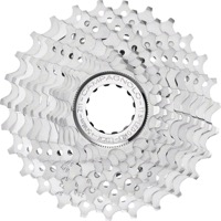 Campagnolo Potenza 11sp  Cassettes - 12-27t