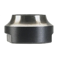 "Campagnolo Hub Small Parts - Front Hub Cone ('94-'96 Record Front Hub that uses 7/32"" Bearings)"