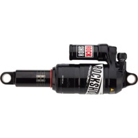 "Rock Shox Monarch Plus RC3 Rear Shock - 7.875"" x 2.25"" DebonAir (Fits 2016 Salsa Redpoint)"