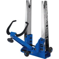 Park Tool TS-4 Wheel Truing Stand - Stand