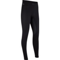 Craft Active Extreme 2.0 Men's Pant - Black - Small (Black)
