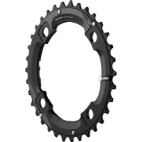 Sram X.0/X.9 Chainrings - 104 x 34t (Outer)