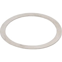 "Cane Creek Integrated Headset Shims - 1 1/8"" x .25mm (Each)"