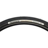 "Panaracer GravelKing Slick TR 27.5"" (650b) Tire - 27.5 (650b) x 42mm (Black)"