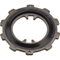 Shimano Alfine/Nexus Internal Gear Hub Parts - Driver Plate Seal (Alfine SG-S700)