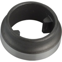 Shimano Alfine/Nexus Internal Gear Hub Parts - Cone, Right Hand (Alfine SG-S700)