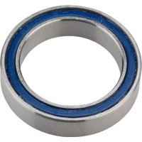 Enduro ABEC-3 Cartridge Bearings - MR23327 - 23x32x7