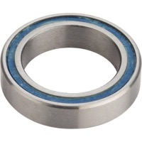 Enduro ABEC-3 Cartridge Bearings - MR21531 - 21.5x31x7