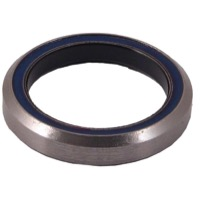 FSA Headset Bearings - Cane Creek Compatible 36x45 Degree 1""