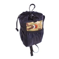 Revelate Designs Mountain Feedbags - Multi-Cam