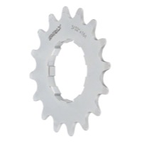 Surly Single Cogs - 16t