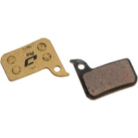 Jagwire Disc Brake Pads - Sram Red, Force, Rival, CX1, S700 (Pro)