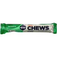 GU Energy Chews - Watermelon (Single Serving)