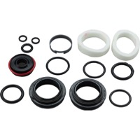Rock Shox Fork Basic Service Kits - Revelation A5, 32mm