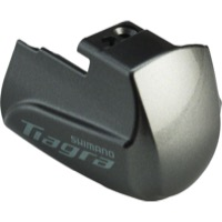 Shimano Name Plates for Shifter - For STI shifter - Tiagra ST-4700 Right Lever Name Plate