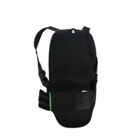 POC Spine VPD 2.0 Back Protector - Black - Small (Black)