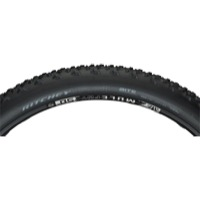 "Ritchey Trail Bite Comp 27.5"" Tire - 27.5 x 2.4"" (Folding Bead)"