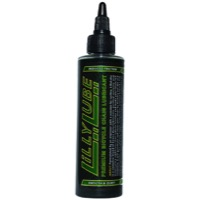 LillyLube Chain Lube - 4.23 oz Bottle