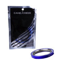"Cane Creek Headset Bearings - 52mm, 1.5"" (45x45 degree) for AER Series (Each)"