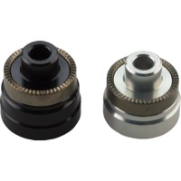 Hope Hub Conversion Kits - Pro 2 Evo/Pro 4 Rear 10 x 135mm Quick Release