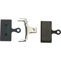 Kool Stop Disc Brake Pads - Shimano M980 - Electric