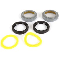 Rock Shox Dust Wiper/Oil Seal Revive Kits - Reba '05-08/Pike '09/Recon, Revelation '06-09/BoXXer (32mm)