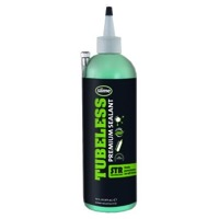 Slime STR Premium Tubeless Tire Sealant - 16 oz Bottle