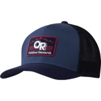 Outdoor Research Advocate Cap - Vintage - One Size (Vintage)