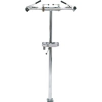 Park Tool PRS-2.2-1 Deluxe Double Arm Repair Stand - Repair Stand