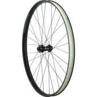 "SunRingle Duroc 40 Tubeless ""Boost"" 29""+ Wheelset - 29"" x 15x110mm ""Boost"" Thru Axle (Front Only)"