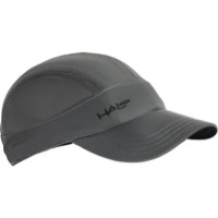 Halo Sport Hat - Gray - One Size (Gray)