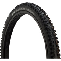 "Schwalbe Hans Dampf SS TLE ADDIX Soft 29"" Tires - 2018 - 29 x 2.35"" (Folding Bead)"