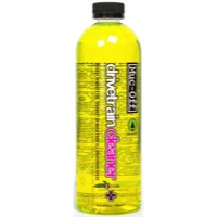 Muc-Off Drivetrain Cleaner Spray - 750ml Refill Bottle