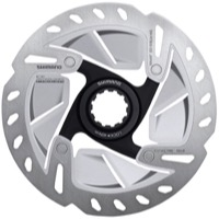 Shimano Centerlock Disc Brake Rotors - SM-RT800SS (140mm) Centerlock Rotor