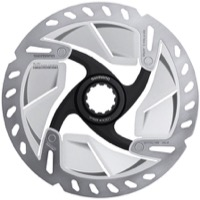 Shimano Centerlock Disc Brake Rotors - SM-RT800S (160mm) Centerlock Rotor