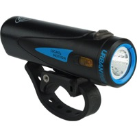 Light & Motion Urban 900 Headlight - Headlight (Longfin/Black)