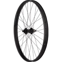 "Formula/WTB i40 ""Boost"" Rear Wheel - 27.5""+ - 27.5"" x 32h x 12x148mm ""Boost"" TA, Sram XD (Black)"