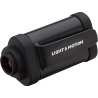 Light & Motion Li-ion Replacement Batteries - 3-Cell Battery