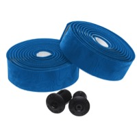 Blackburn Cinch Bar Tape - Blue