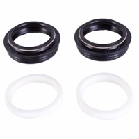 Formula Fork Seal Kits - Fits Thirty5/Selva