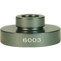 Wheels Manufacturing Open Bore Adapters - 6003 Bearing Drift (Each)