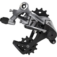 Sram Rival 1 Type 3.0 Rear Derailleur - Medium Cage