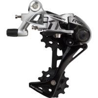 Sram Rival 1 Type 3.0 Rear Derailleur - Long Cage
