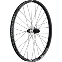 "DT Swiss M 1700 SPLINE 35 ""Boost"" 27.5"" Wheels - Rear Only, 27.5"" x 12x148mm ""Boost"" Thru Axle, Shimano HG (Black)"