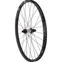 "DT Swiss M 1700 SPLINE 30 ""Boost"" 27.5"" Wheels - Rear Only, 27.5"" x 12x148mm ""Boost"" TA, Sram XD (Black/Silver)"